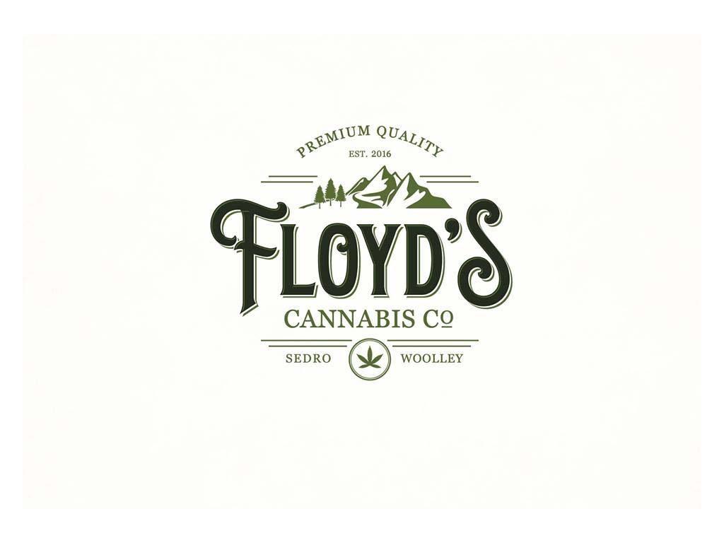 Floyd S Cannabis Co