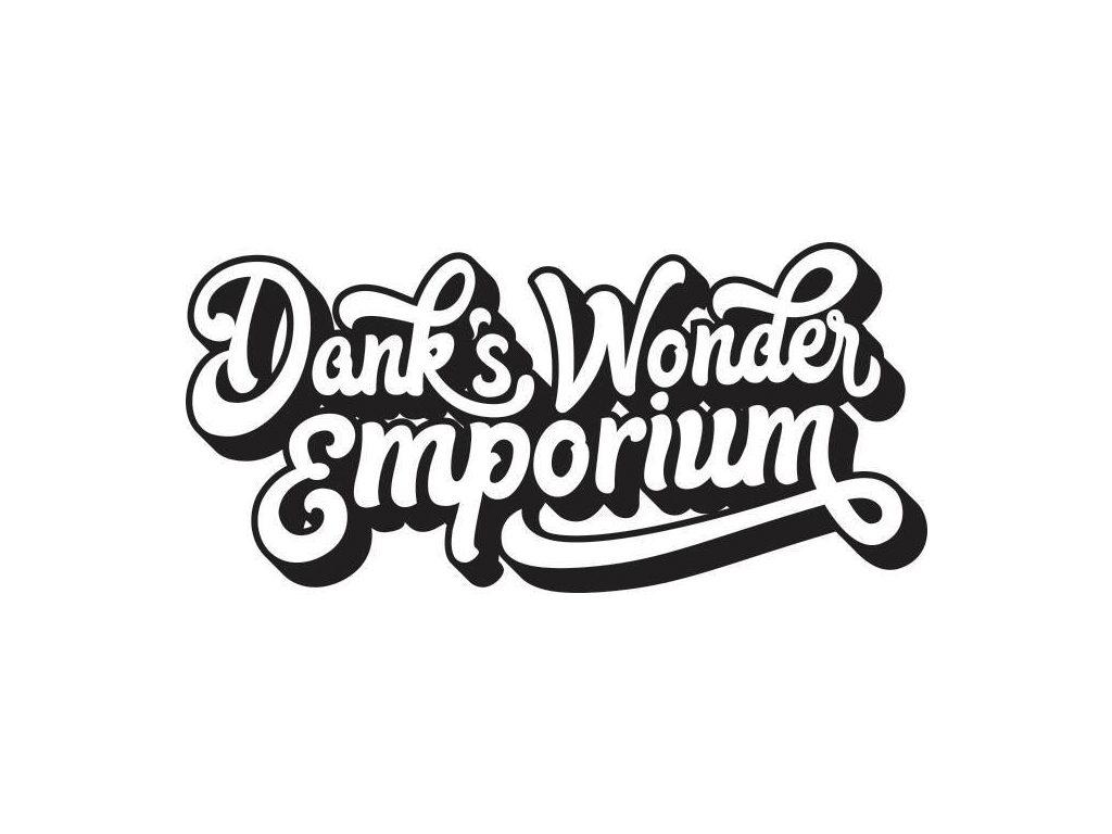 Dank S Wonder Emporium