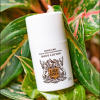 lord jones cbd lotion