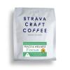 strava cbd infused coffee