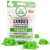 cbd sweet froggies