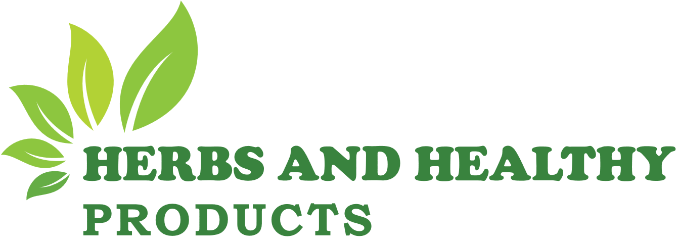 Herbs and Healthy Products