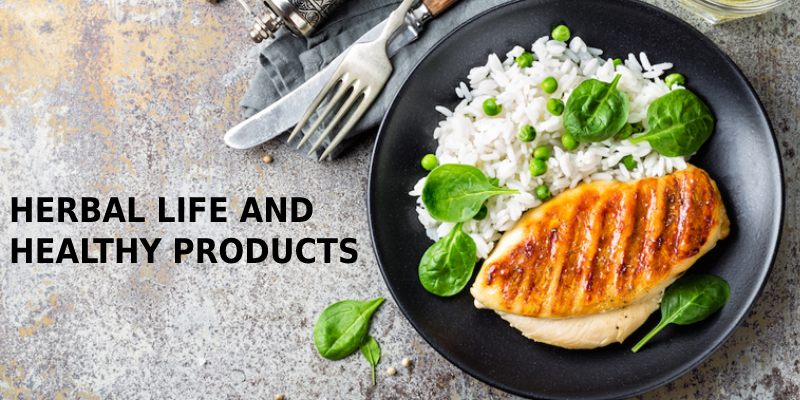 HERBAL-LIFE-AND-HEALTHY-PRODUCTS