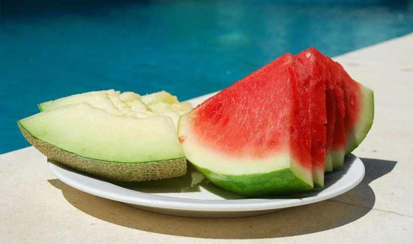 watermelon side effects