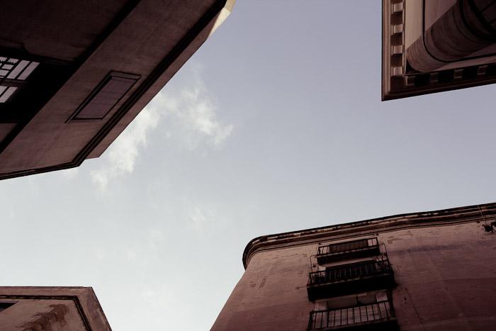 barcelona1-007