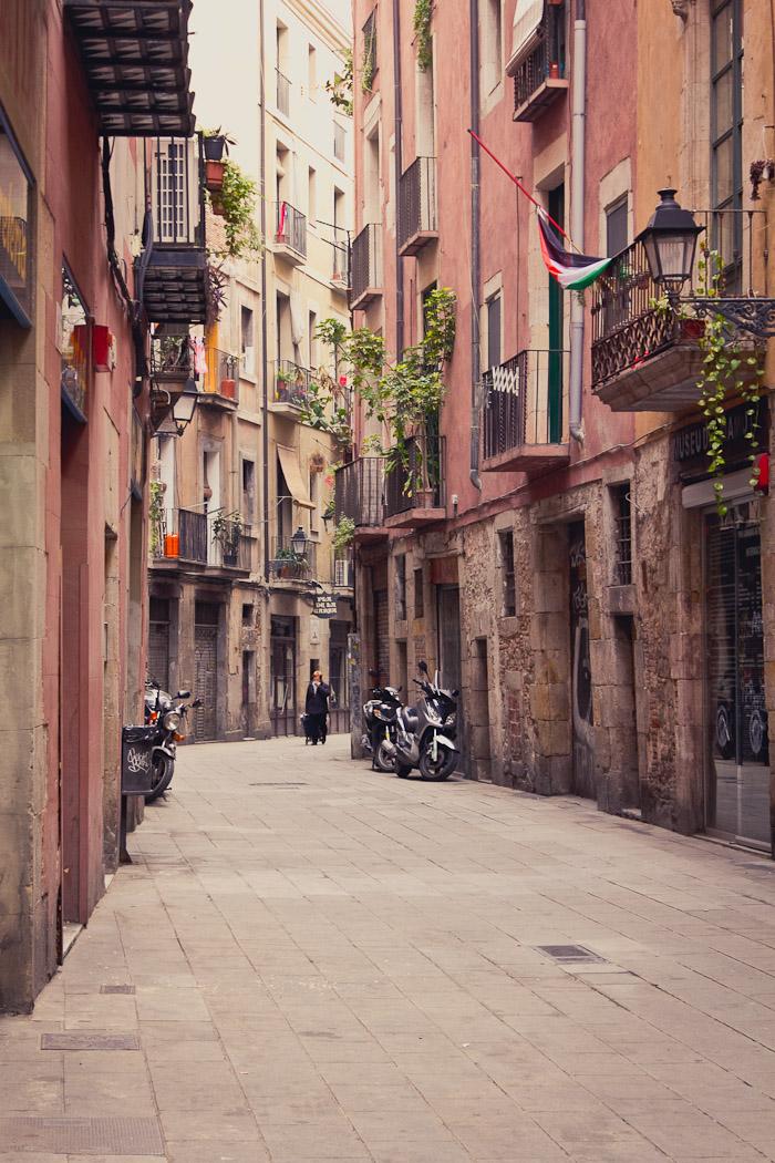 barcelona2-001