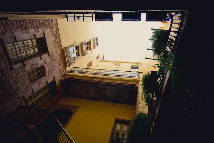 barcelona2-002