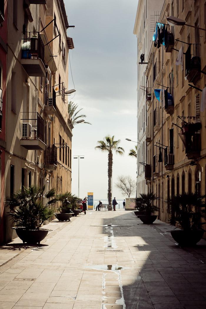 barcelona2-011
