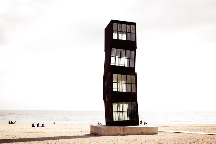 barcelona2-013