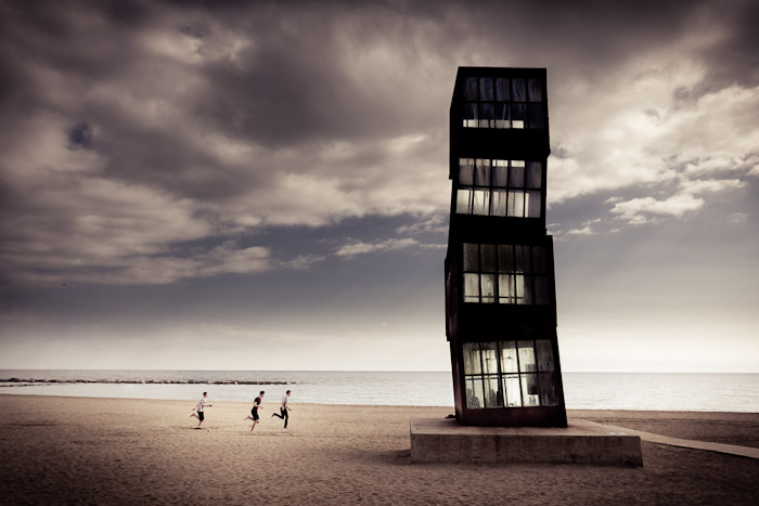 barcelona2-019