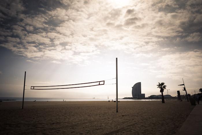 barcelona2-025