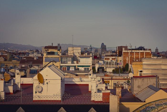 barcelona2-035
