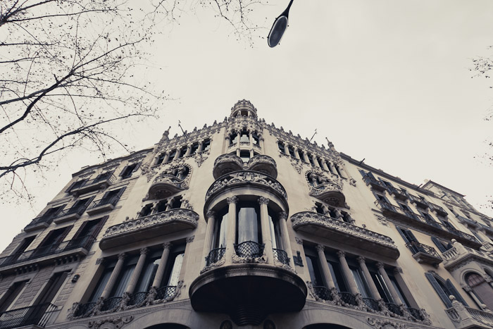barcelona3-010
