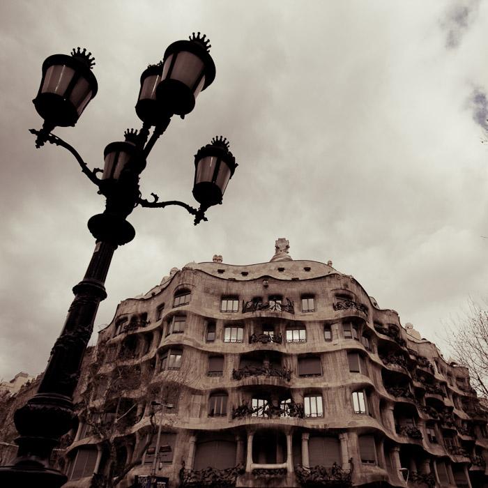 barcelona3-011