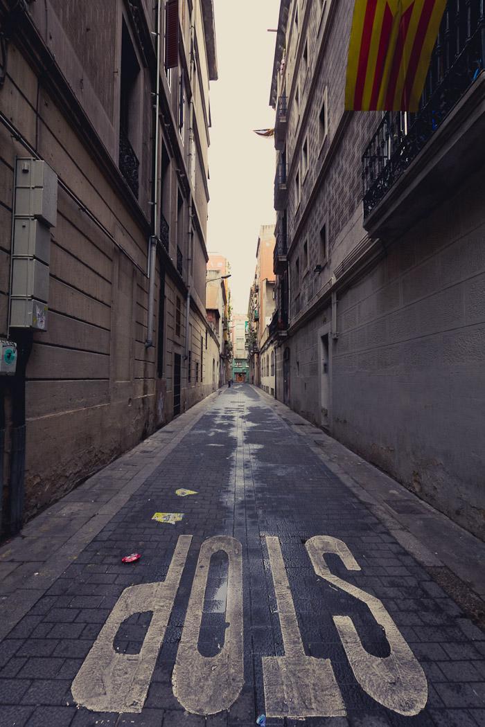 barcelona3-015