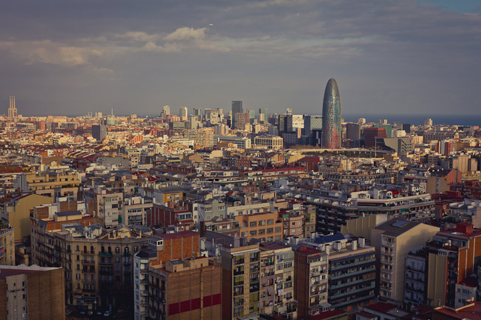 barcelona3-037