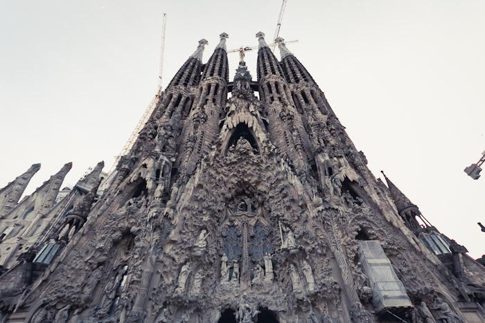 barcelona3-041