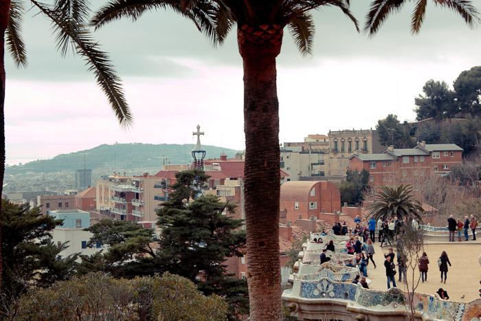 barcelona4-010