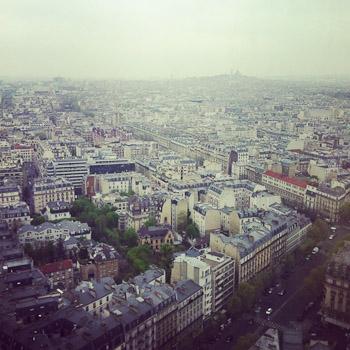 paris-insta-002