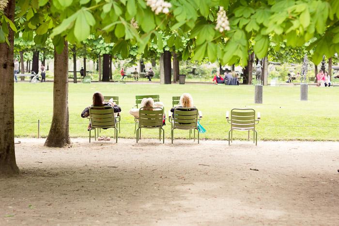 paris-parks-002