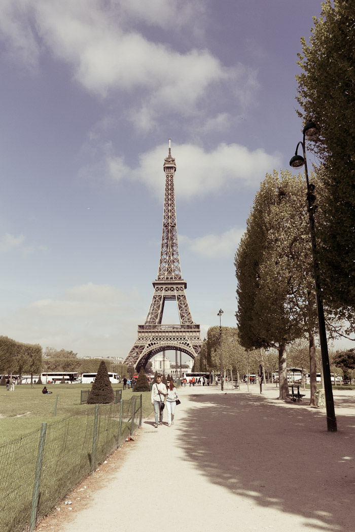 paris-touriste-012
