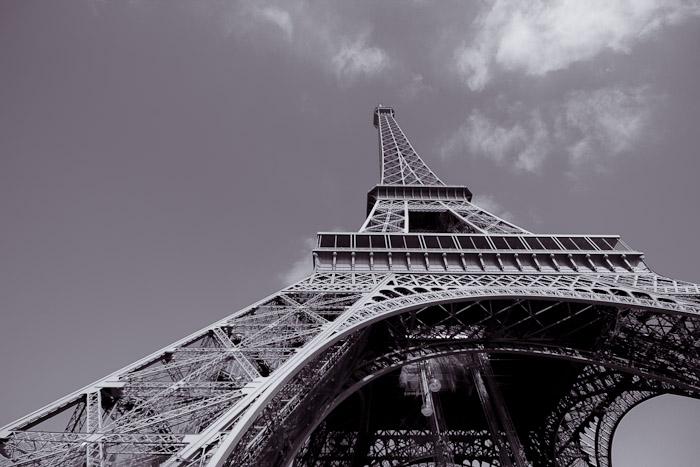 paris-touriste-013