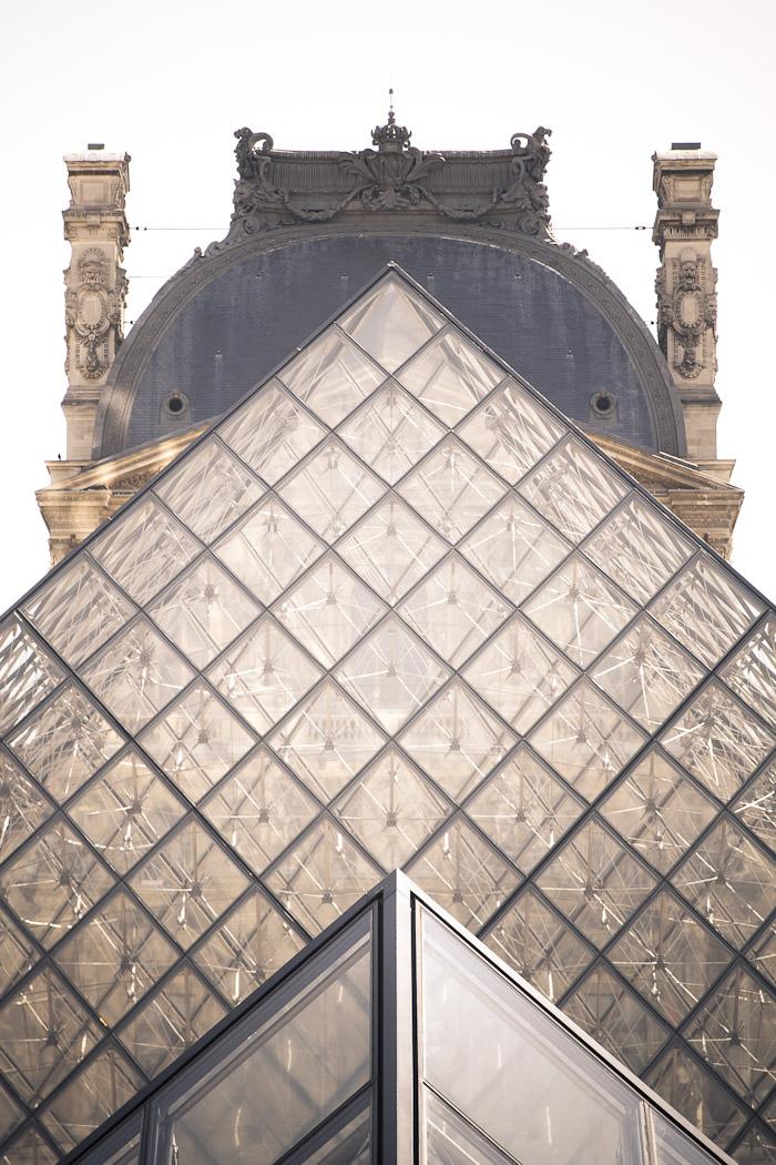 paris-touriste-023