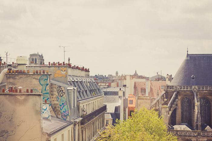 paris-vie-001