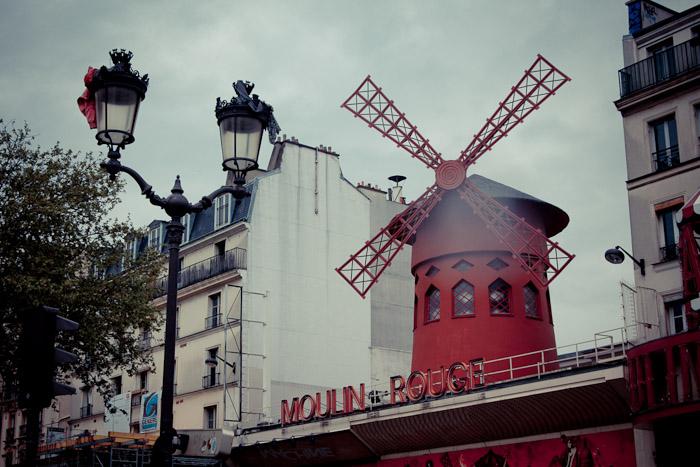 paris-vie-015