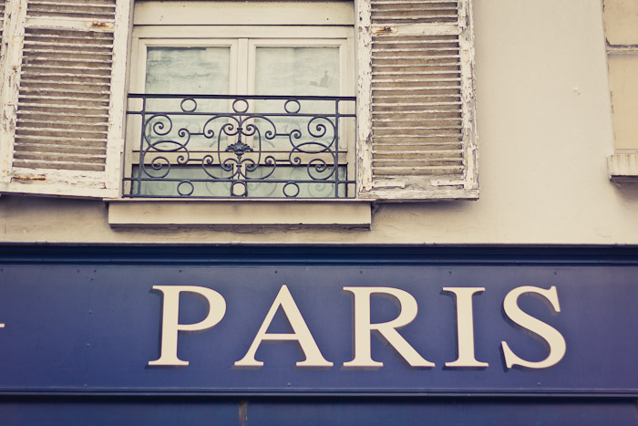 paris-vie-026