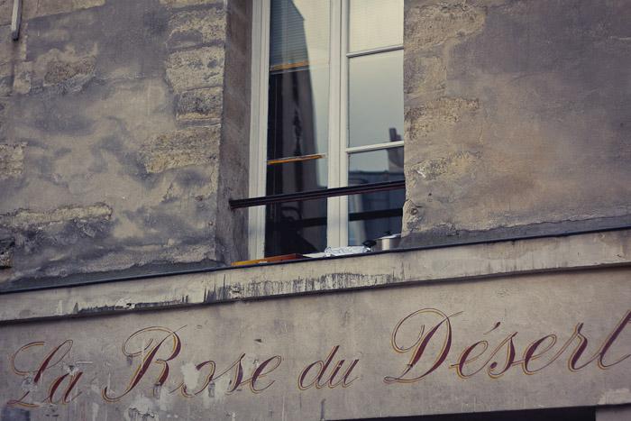 paris-vie-036