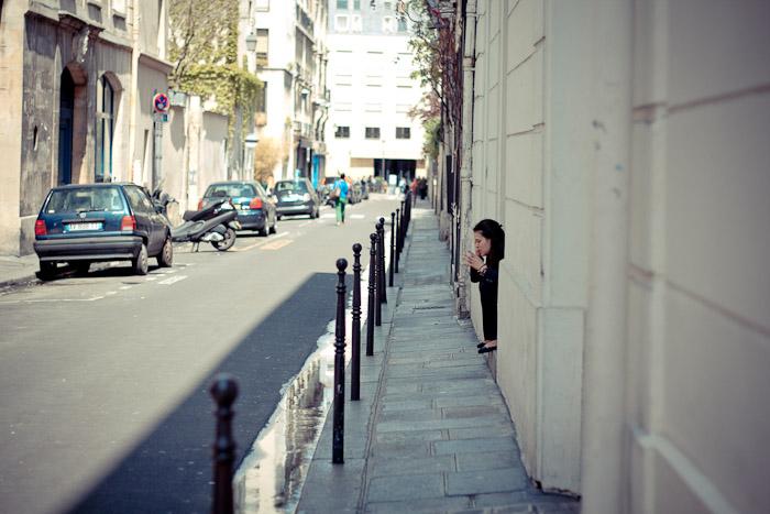 paris-vie-041