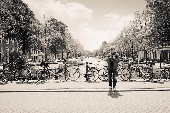 amsterdam-016