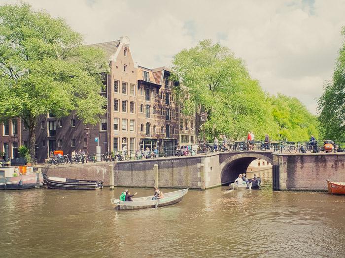 amsterdam-028