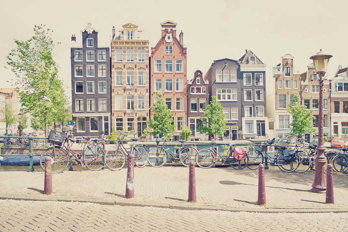amsterdam-030