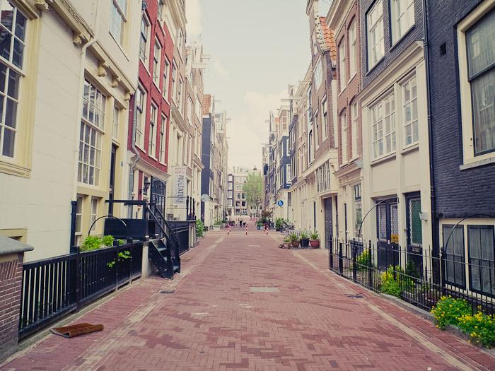 amsterdam-035