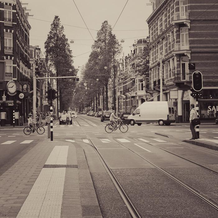 amsterdam-077