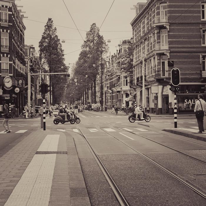 amsterdam-078