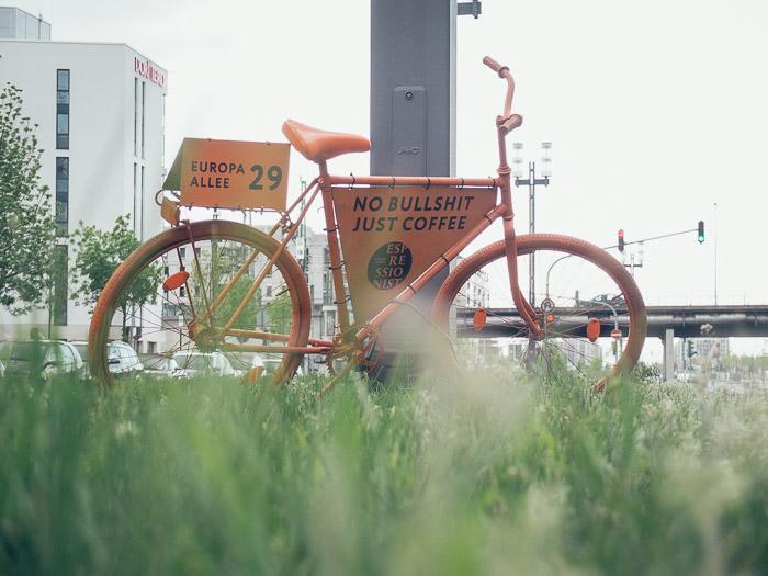 frankfurt1-017