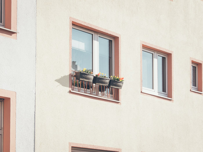 frankfurt1-022