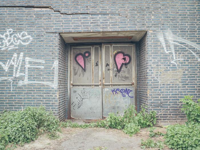 frankfurt2-010