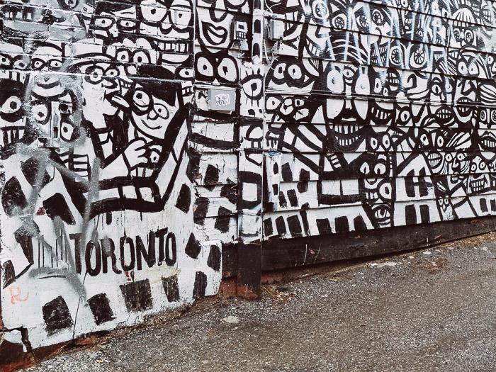 toronto3-041