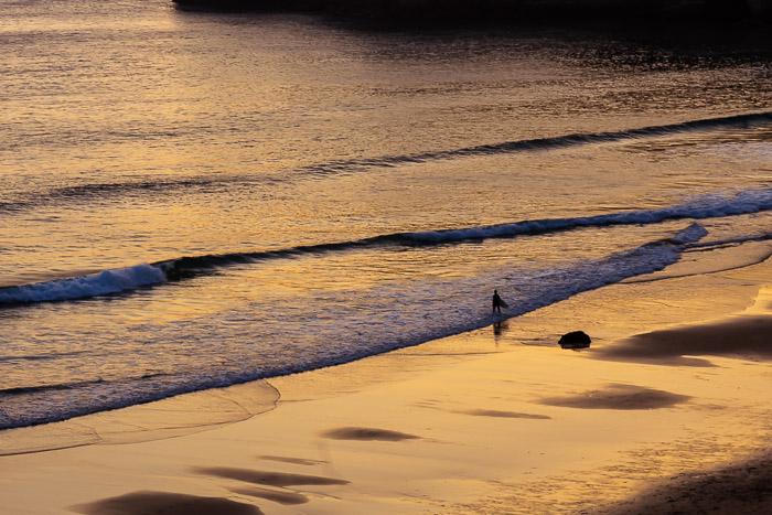 praia-013