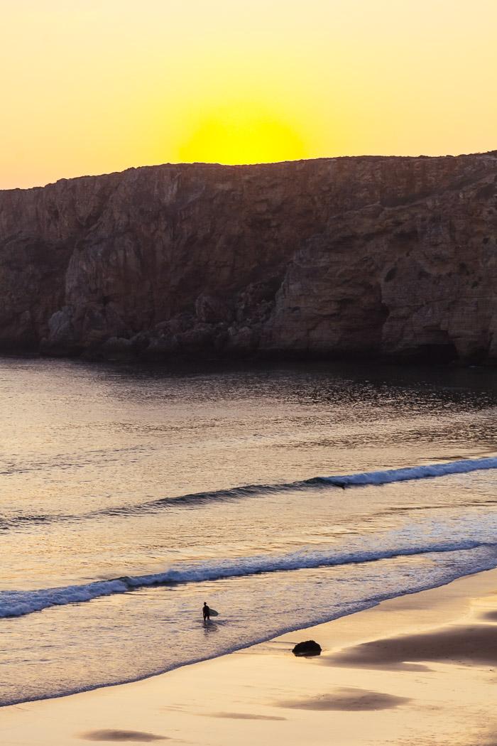 praia-014