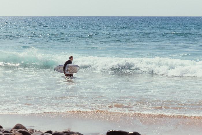 praia-017