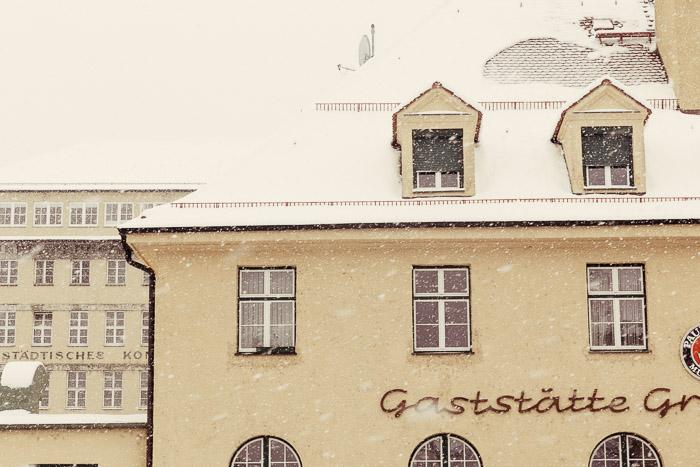 schlachthofviertel-028
