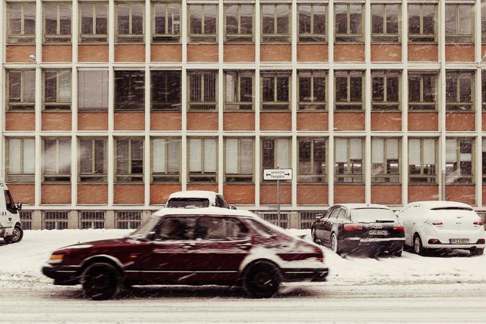schlachthofviertel-030