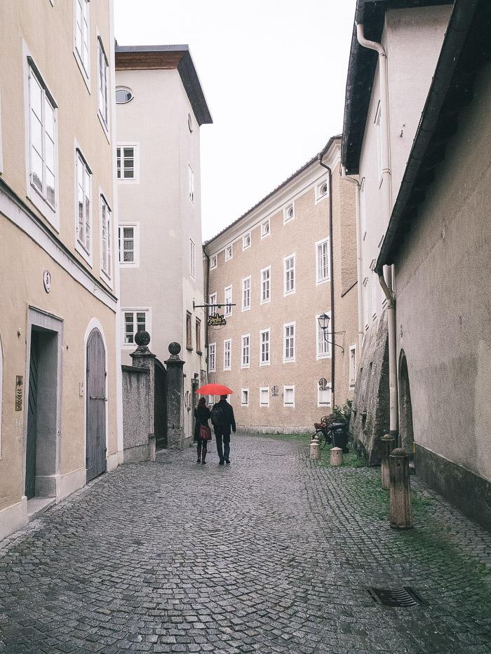 salzburg-005
