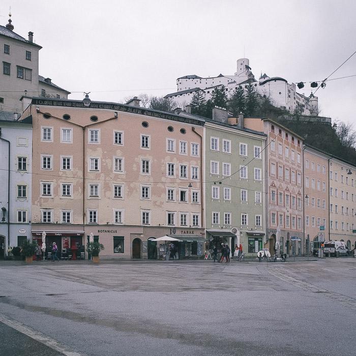 salzburg-007
