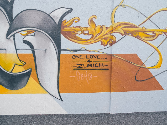 zuerich2015-017